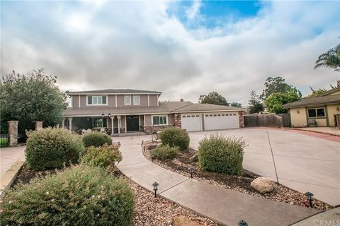 4441 Countrywood Dr, Orcutt, CA 93455