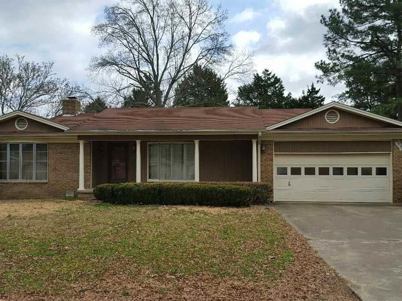 2 stoneybrook ln searcy ar 72143 home for sale real