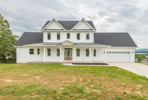 Photo of 4506 Old Niles Ferry Rd, Maryville, TN 37801