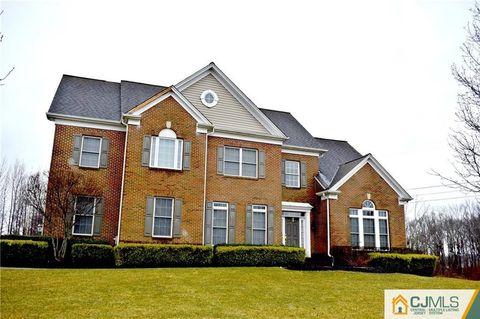Page 6 Monroe Nj Real Estate Monroe Homes For Sale