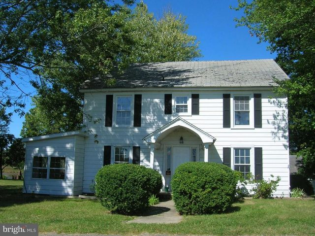 Property For Sale Talbot County Md