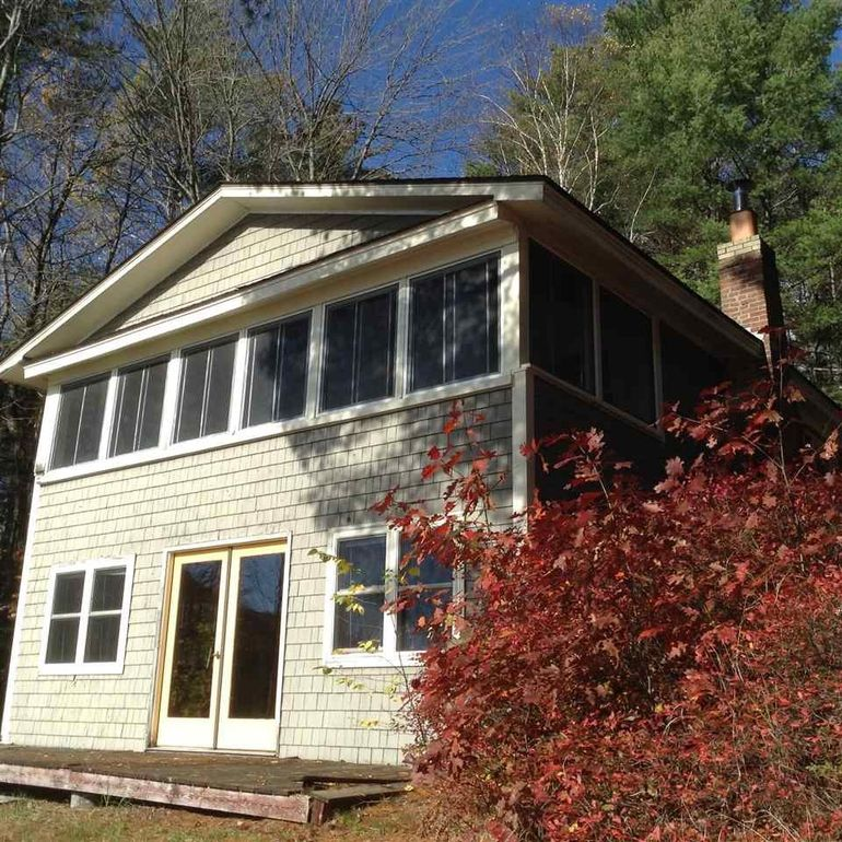 Eastman Nh Real Estate Homes For Realtor