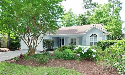 Photo of 1419 Lighthouse Dr, North Myrtle Beach, SC 29582