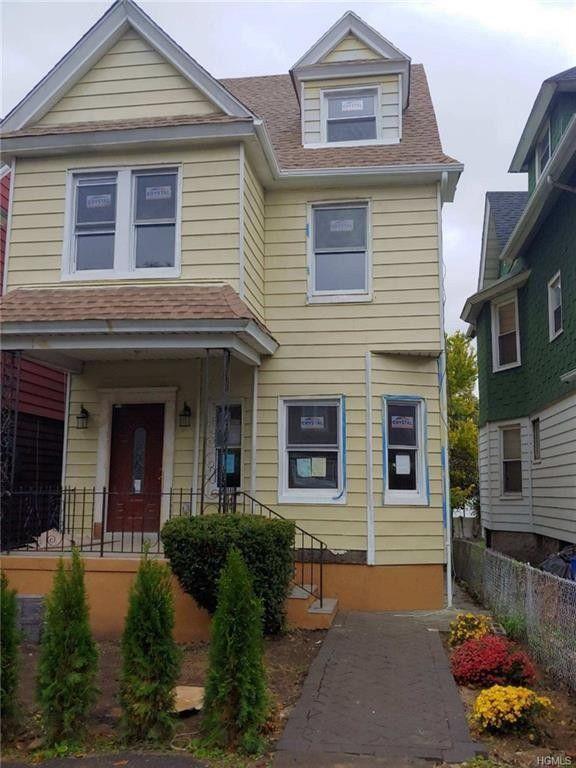37 S 8th Ave Mount Vernon Ny 10550 Realtorcom
