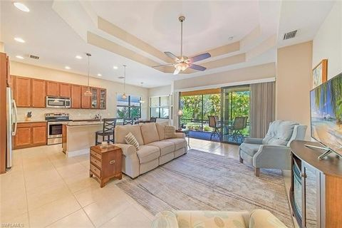 9247 Isla Bella Cir, Bonita Springs, FL 34135