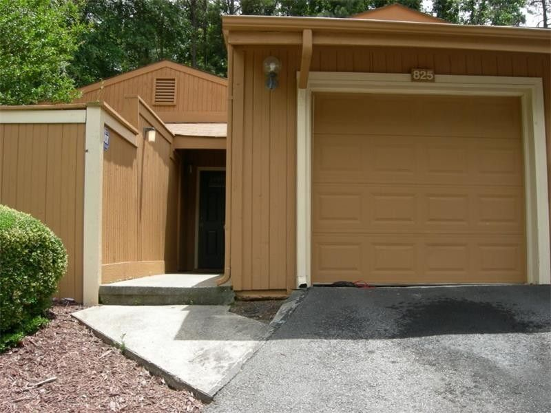 Garden Sheds Marietta Ga an unaddressed marietta, ga 30064 recently sold home - sold home