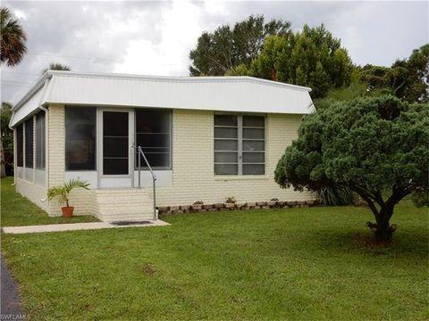 Henderson Creek Park Naples FL Real Estate Amp Homes For