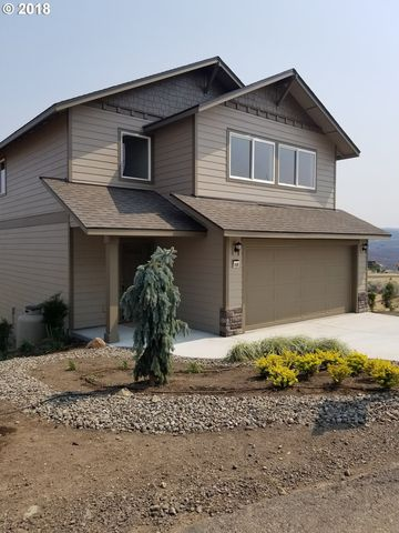 Photo of 409 Little Lake Rd, Maupin, OR 97037