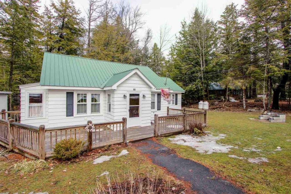 Caroga Lake Ny Property For Sale