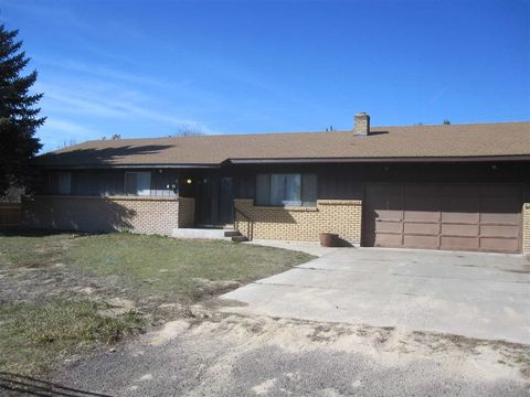 Page 42 homes for sale in twin falls county id twin for Home builders twin falls idaho