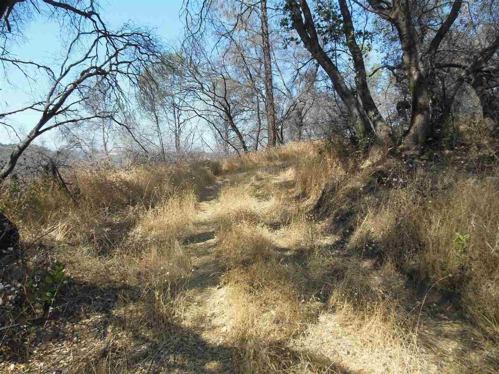 mokelumne hill Find mokelumne hill, ca real estate for sale today, there are 64 homes for sale in mokelumne hill at a median listing price of $249,000.