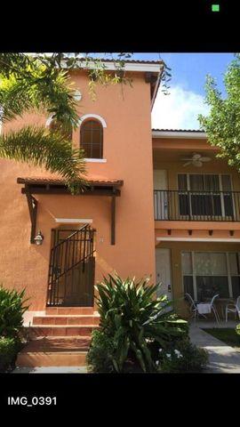 3545 Forest Hill Blvd Apt 2, West Palm Beach, FL 33406