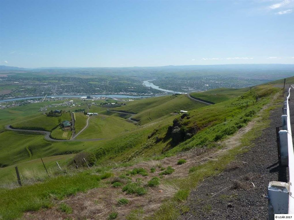 Homes For Sale In Lewiston Idaho Area