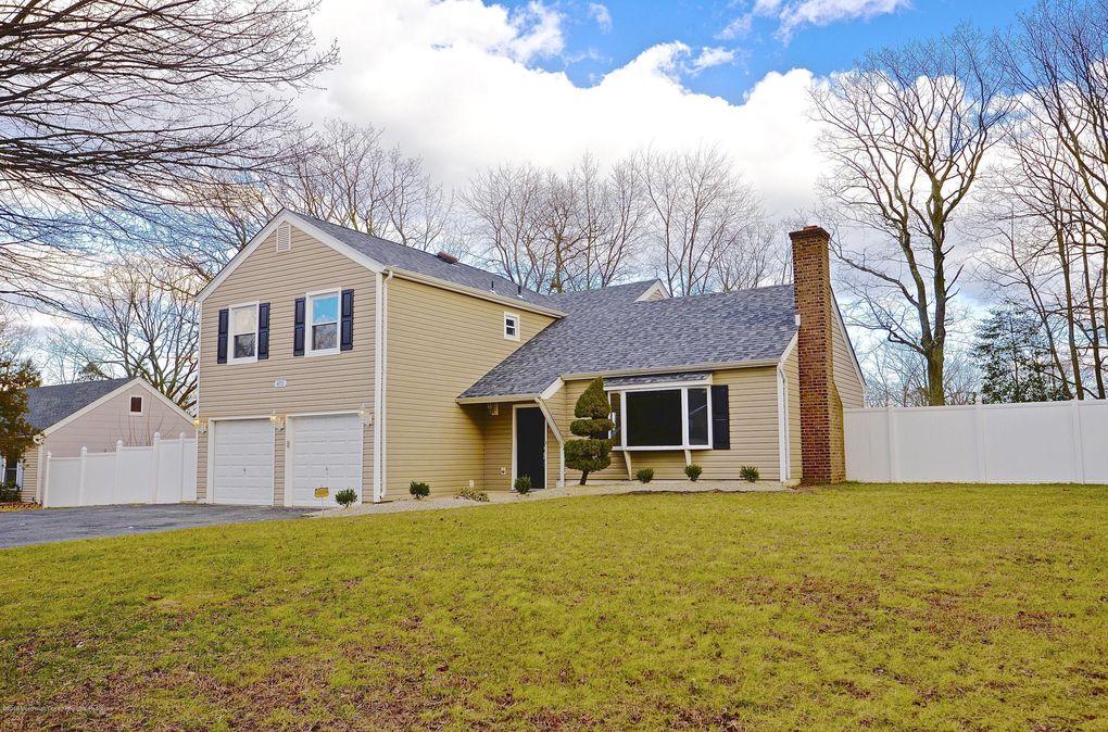 873 Tudor Ct, Toms River, NJ 08753