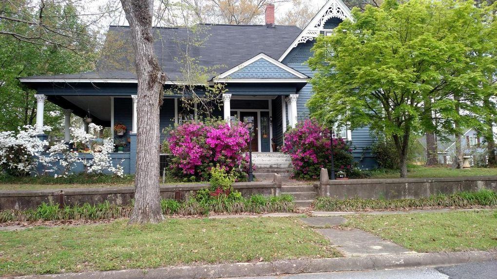 1302 6th Ave S, Jasper, AL 35501