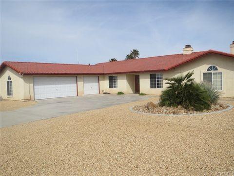 92307 Real Estate Homes For Sale Realtor Com