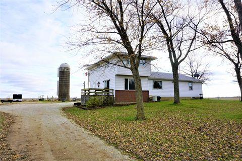 Photo of 42237 State Route 49, Rankin, IL 60960