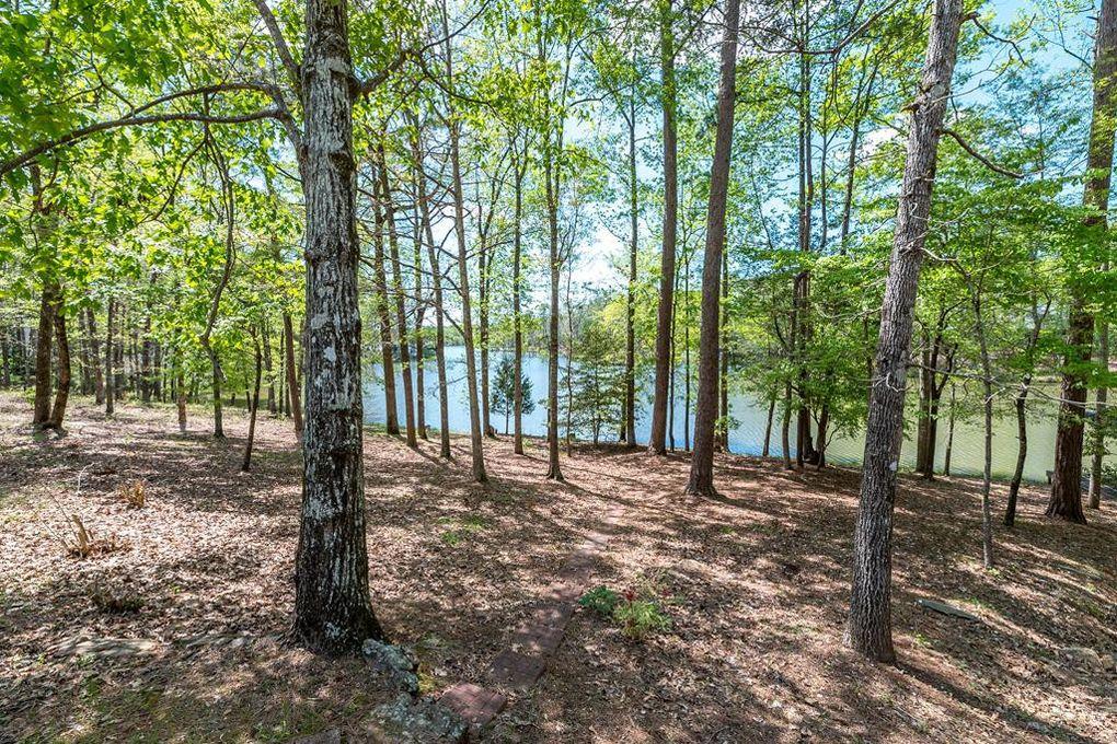 Piedmont Lake Rd Lot 111, Pine Mountain, GA 31822