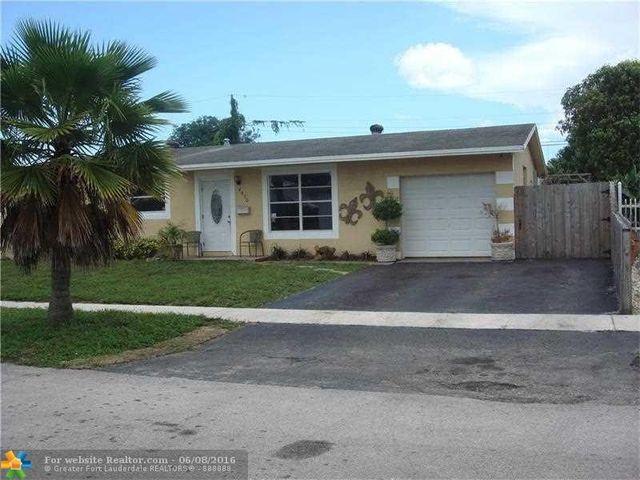 39 mls m6335876099 in lauderhill fl 33313 home for sale