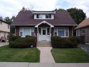 11743 S Longwood Dr, Chicago, IL 60643
