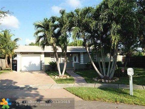 devon aire estates miami fl real estate homes for sale realtor rh realtor com