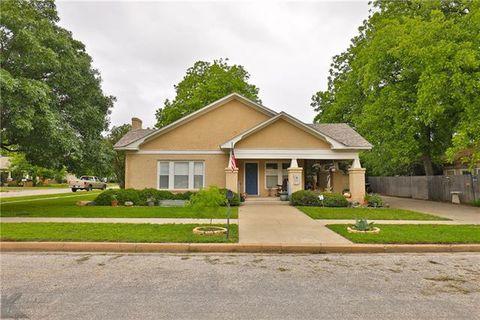 Page 2 Abilene Tx Real Estate Abilene Homes For Sale Realtor Com