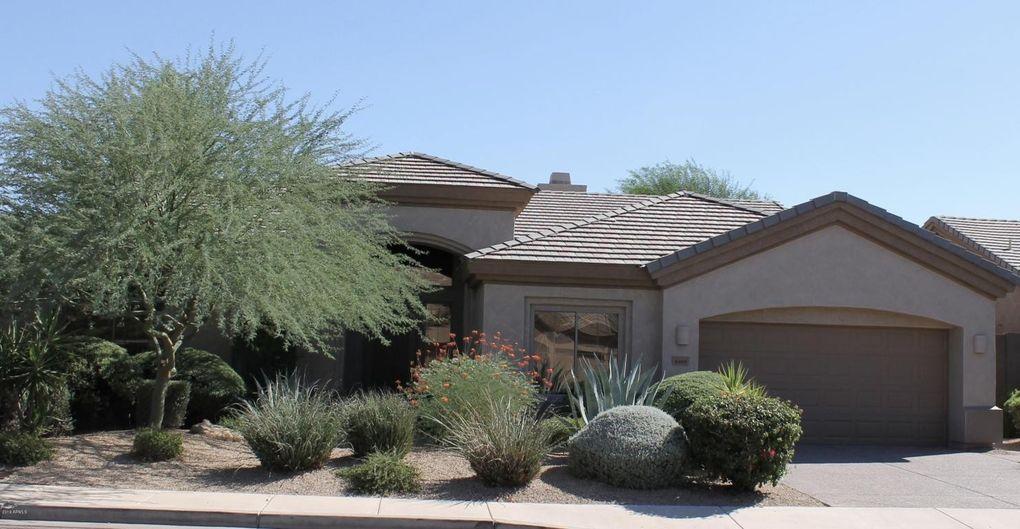 6409 E Kathleen Rd, Scottsdale, AZ 85254