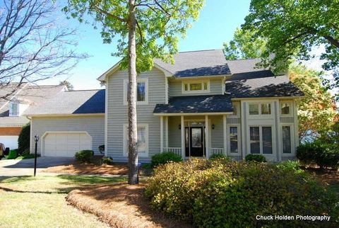 108 Forty Love Pt, Chapin, SC 29036