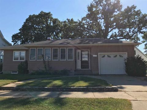Marble Rock Ia Real Estate Marble Rock Homes For Sale Realtorcom