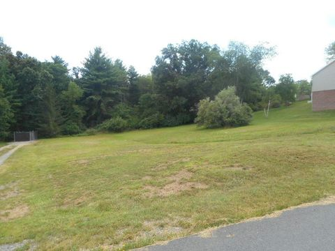 Lot 48 Lamplighter Drive Vly Unit Lamplighter, Lewisburg, WV 24901