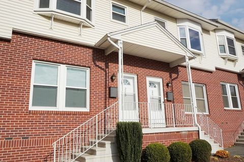 Holyoke Ma Apartments For Rent Realtorcom