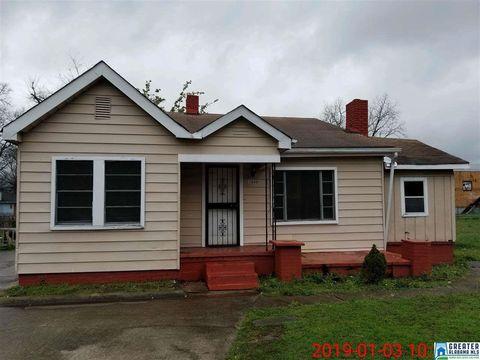 Photo of 3800 Ellis Ave Sw, Birmingham, AL 35221