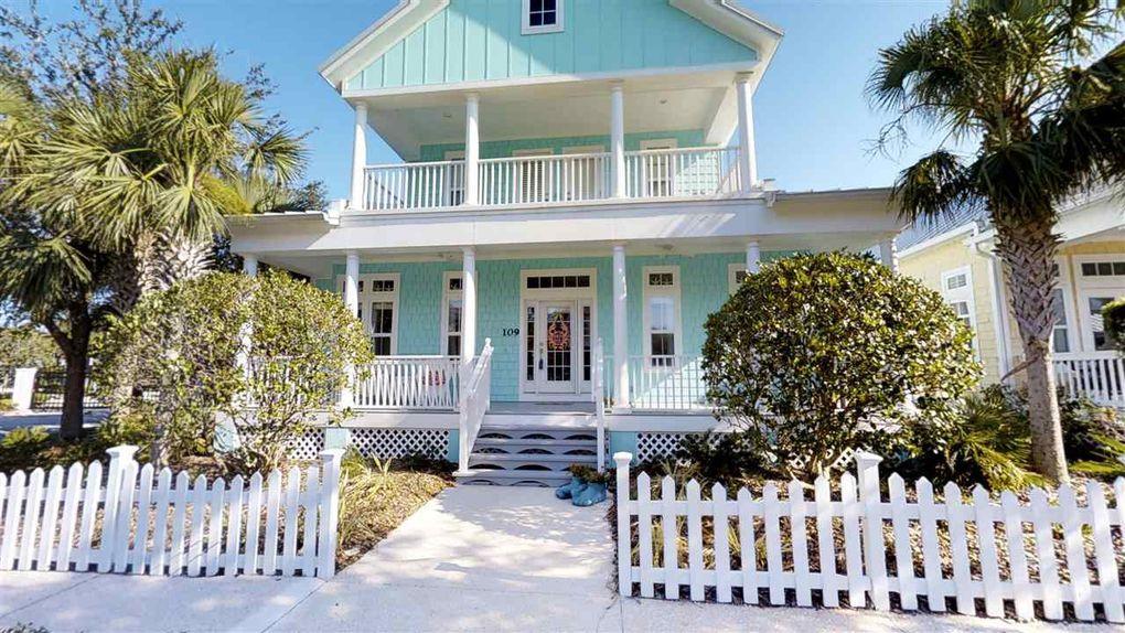 109 island cottage way saint augustine beach fl 32080 realtor com rh realtor com st augustine cottages for rent st augustine cottages for sale
