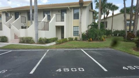 4500 Weybridge Unit 59, Sarasota, FL 34235