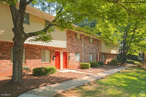 Photo of 3555 Lawrenceville Hwy, Tucker, GA 30084