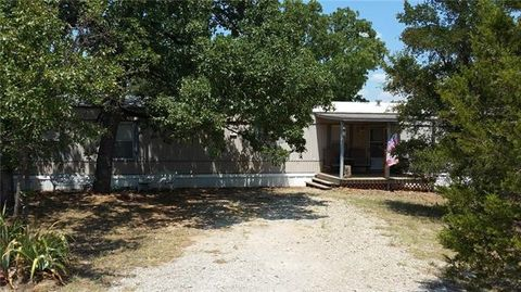 Palo Pinto, TX Real Estate - Palo Pinto Homes for Sale - realtor com®