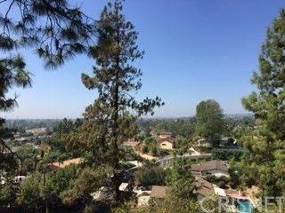 11711 Andrew Ave, Granada Hills, CA 91344