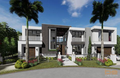Photo of 7904 Ne Palm Way, Boca Raton, FL 33487