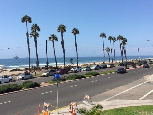 1900 Pacific Coast Hwy Apt 12 Huntington Beach Ca 92648