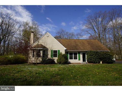 13 Centennial Rd, Sicklerville, NJ 08081. House For Sale