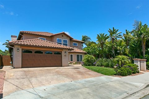 Photo of 1076 Melba Rd, Encinitas, CA 92024