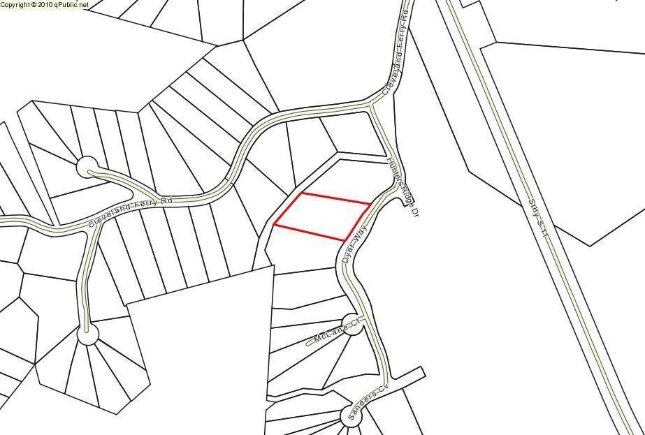 dyar way lot 6 fair play sc 29643 land for sale and real estate Resume Example Real Estate dyar way lot 6 fair play sc 29643