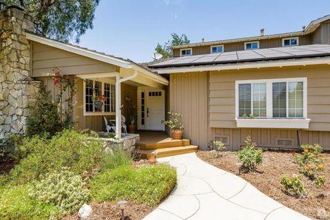 1375 E Hillcrest Dr, Thousand Oaks, CA 91362