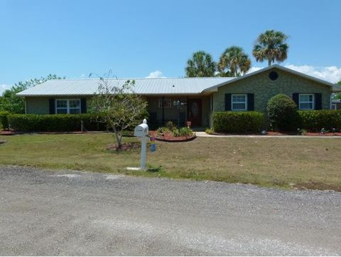page 4 okeechobee fl real estate homes for sale
