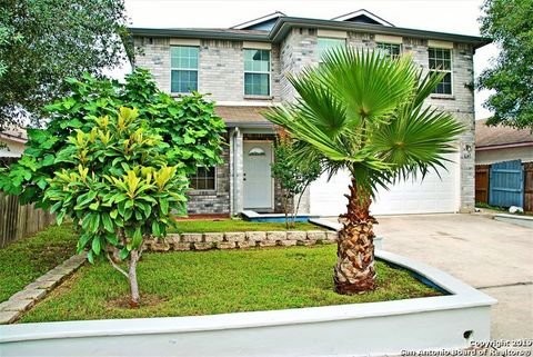 Lakeside Patio San Antonio Tx Real Estate Homes For Sale
