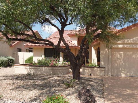 19613 N Marble Dr, Sun City West, AZ 85375