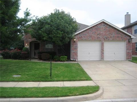 homes for sale in timberland estates keller tx bye bye