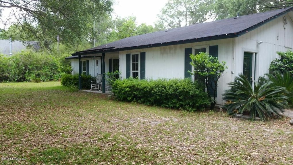 Homes For Sale By Owner Clay County Fl