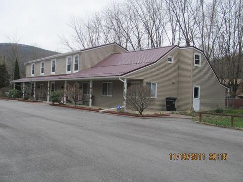 5015 N Route 44 Hwy, Jersey Shore, PA 17740