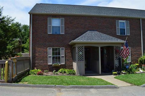 Photo of 405 Eastley Ct, Kingsport, TN 37660